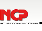NCF Secure Communications